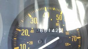 1982 Mazda RX7 Needs A Restorer's Heart