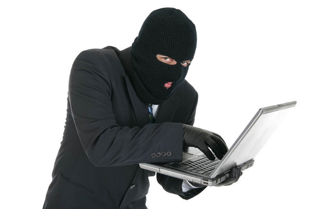 5 High Stakes Auto Buying and Selling Internet Scams