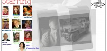 "Christian Car Guy Theater Episode 8 ""Grandpa's Gift"""