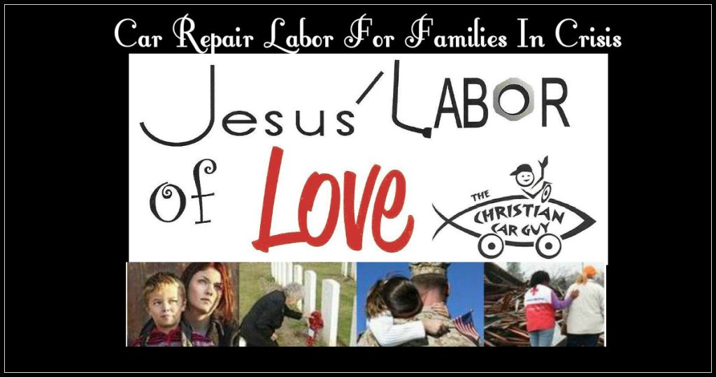 Jesus Labor of Love Prayer Requests July 6, 2017