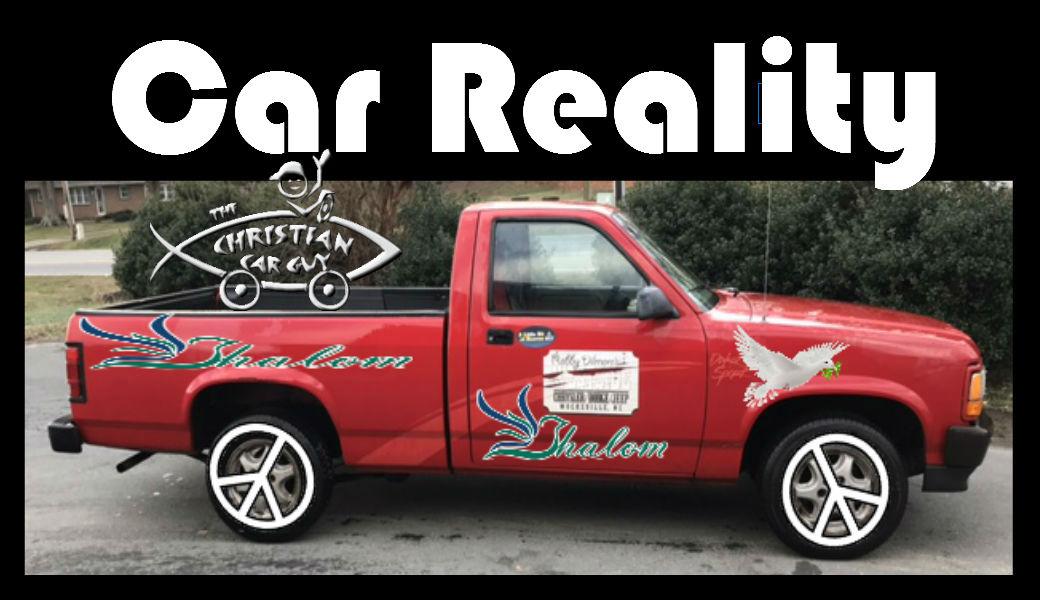 Car Reality