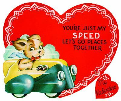Do You Love Your Car- with Jerry Mathis